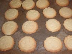 Печенье Смайлики - YouTube