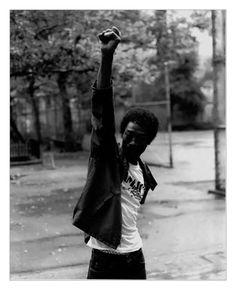 P L A C E : S O U T H ... B R O N X, N E W ... Y O R K ... C I T Y  D A T E : 1 9 8 0    [[ ... f i g h t ... t h e ... p o w e r ... ]]  | 1984_street