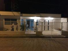 casa Quintero