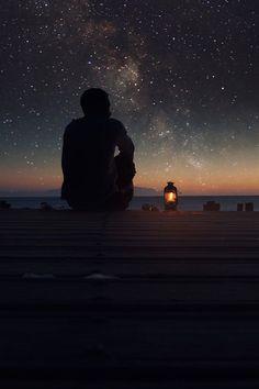 Sai i sognatori sono quelli che il cuore lo lasciano aperto, ma non a portata di mano