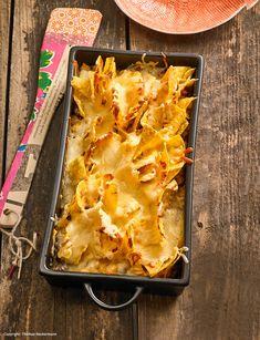 Mexican casserole by kahvikannu Authentic Mexican Recipes, Mexican Dinner Recipes, Mexican Chef, Mexican Casserole, Casserole Dishes, Casserole Recipes, Fajita Recipe, Vegetable Stew, Rabbit Food