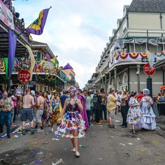 "Educational input: Rapid Growth phase and conservation phase  -Max rate of growth  -Tourists and others begin to migrate to New Orleans  -""Old New Orleans"" is conserved."