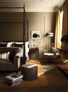 UN HOTEL ESPECIAL.....para una ciudad que adoro....ESTOCOLMO..................................