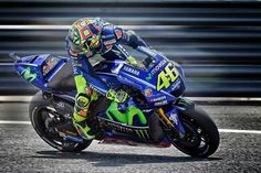 Circuito de Jerez, Spain Saturday, official practice