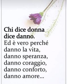 Linda Valentinis – Emozioni e Parole Italian Love Quotes, For You Song, Mood Boards, Sentences, Quotations, Believe, Life Quotes, Wisdom, Funny