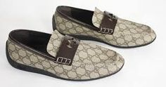Image result for mens gucci loafers