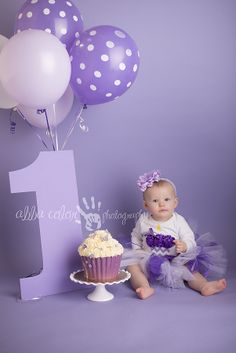 Super baby first easter photography birthday parties 32 ideas 1st Birthday Photoshoot, 1st Birthday Party For Girls, Girl Birthday Decorations, 1st Birthday Cake Smash, Baby First Birthday, Birthday Parties, Birthday Girl Pictures, Birthday Photography, 1st Birthdays