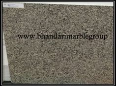 Desert Brown granite Granite is is one of the strongest and very hard material. This stone can be used in bridges, monuments, paving, buildings, counter-tops, tile floors and stair treads. We are showing you product with full details.
