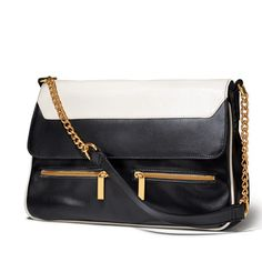 You will love this product from Avon: Classic Versatile Bag