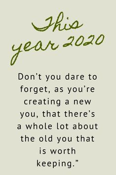 Happy new year resolution quotes funny messages for the year 2019 are given here. Hilarious new year resolutions list for your friends and family. New Year Motivational Quotes, Happy New Year Quotes, Quotes About New Year, Happy Quotes, Great Quotes, Quotes To Live By, Positive Quotes, Funny Quotes, Funny New Year Quotes