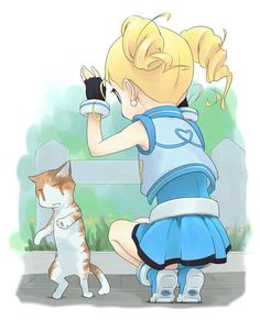 Tags: Anime, Fanart, Power Puff Girls Z, Pixiv, Goutokuji Miyako Cartoon Shows, Anime Shows, Cartoon Art, Powerpuff Girls, Cartoon Network, Illustration Kawaii, Super Nana, Ppg And Rrb, Estilo Anime