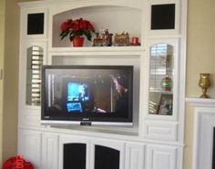 wall units u0026 centers white centers pinterest custom wall walls and spaces