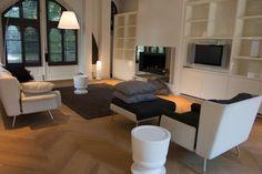 Expat housing. Meubel verhuur. Furniture rental. Holland ...