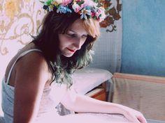 Reminiscence by Isabel Boroń on 500px