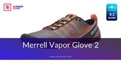Merrell Vapor Glove 2 Review Barefoot Running, Trail Running Shoes, Running Shoe Reviews, Adidas Sneakers, Gloves, Nutrition, Fitness, Adidas Shoes