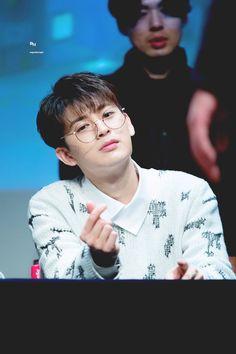 iKON SONG ( 송윤형 ) Song Yunhyeong Yg Entertainment, Justin Timberlake, Mix And Match Ikon, Bobby, Rhythm Ta, Ikon Songs, Name Songs, Vocal Lessons, Kim Jinhwan