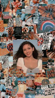 x LGBTQ Wallpaper lockscreen foundation de pantalla HD for iPhone Tumblr Wallpaper, Kpop Wallpaper, Iphone Wallpaper, Jeon Somi, Photos Tumblr, Lock Screen Wallpaper, Jikook, Boy Or Girl, Foundation
