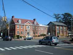 Fairfield Public Library - Fairfield, CT Private School, Public School, Old Saybrook, Long Island Sound, Public Golf Courses, New London, Southport, Connecticut, Libraries