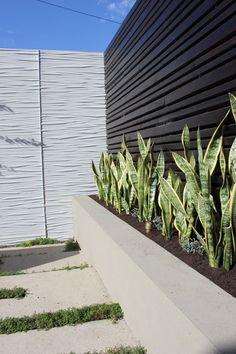 Esplanade East Project - Signature Landscapes
