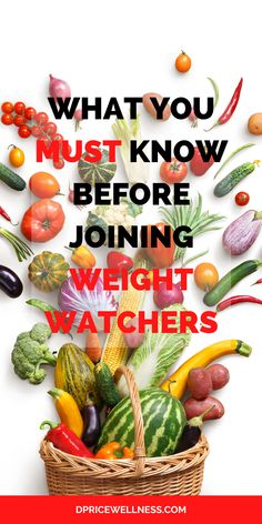 Weight watchers are one of the biggest weight loss programs around but are they worth the investment. You will learn exactly how the program works, its features, pros, cons, and more. weight watchers zero point foods, weight watchers diet, weight loss meal plans, weight loss diet plan, healthy weight loss diet plan#weightloss #diet #weightwatchers #ww Healthy Dinner Recipes For Weight Loss, Weight Loss Meal Plan, Healthy Weight Loss, Weight Loss Tips, Weight Watchers Program, Weight Watchers Diet, Weight Loss Program, Meal Planning, How To Plan