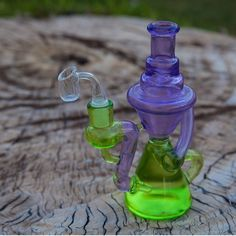 This is $23 of our price. Hello my friend We are one of the most professional water pipe production company in China. If you have any requirements in glass bong , please contact us directly, we must spare no effort to meet your requirements. My Email is nbartglass@163.com ; My skype is nbartglass ; My WeChat is GlassBongs ; Welcome to our exchanges and cooperation. Thank you