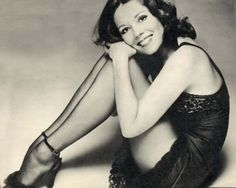 Post with 0 votes and 8211 views. Diana Rigg starred as Emma Peel on The Avengers series from Emma Peel, The Avengers, Avengers Series, Shirley Jones, Veronica Lake, Judy Garland, Diana Riggs, Dame Diana Rigg, Joanna Lumley