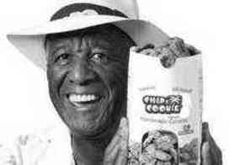 Wally Amos quotes #openquotes