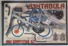 Image result for ashtabula bmx Banana Seat Bike, Vintage Bmx Bikes, Old School, Scooters, Mtb, Cycling, Goodies, Type, Image