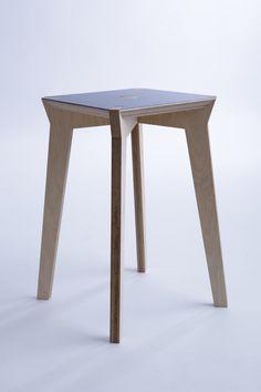 moskou_46a stool design.jpg