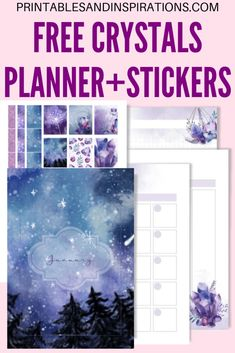 Planner Stickers - Have You Been Seeking Information Regarding Time Management Planning? Then Check Out These Great Tips!