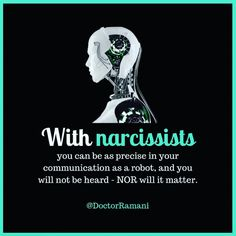 I was married to a narcissist for 12 years and I had NO idea quotes stepmom tips with a narcissist Narcissistic People, Narcissistic Behavior, Narcissistic Abuse Recovery, Narcissistic Sociopath, Narcissistic Personality Disorder, Co Parenting, Parenting Quotes, Psychology Facts, Emotional Abuse