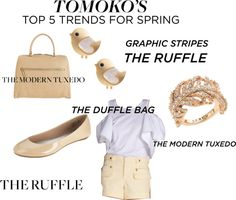 """""""Contest :)"""" by tianamarietelford ❤ liked on Polyvore"""