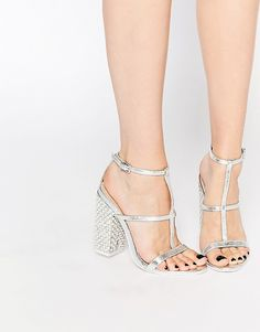 Discover Fashion Online T Bar Shoes a623cce9161f