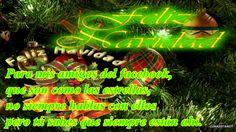 FELIZ NAVIDAD!!! https://www.cuarzotarot.es/navidad #BuenosDias #FelizMartes #Navidad