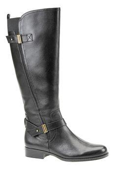 11d6aee5822 21 Best Born shoes images | Born shoes, Shoe boots, Born boots