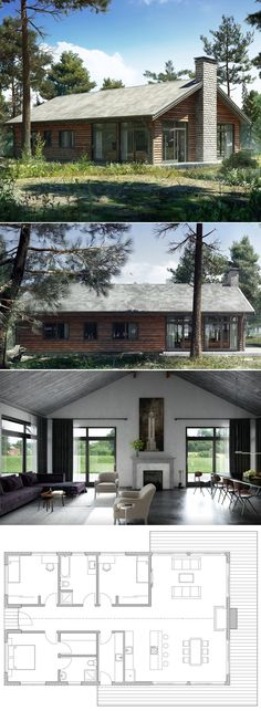 Container House - Container House - Maison - Who Else Wants Simple Step-By-Step Plans To Design And Build A Container Home From Scratch? - Who Else Wants Simple Step-By-Step Plans To Design And Build A Container Home From Scratch?