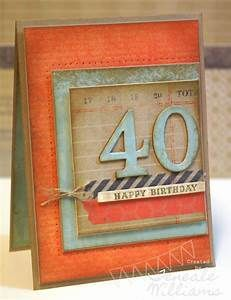 1000+ images about DSP - Well Worn - Stampin Up on ...