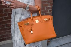 4e65385360 The Hermès Birkin Authenticity Guide  5 Tips to Ensure the Birkin You re  Buying is Real