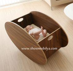 Sallanan Bebebk Beşikleri Modelleri ve Fiyatları