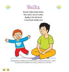 Klikněte pro detailní zobrazení Infant Activities, Preschool Activities, School Sports, Kids Education, Family Guy, Classroom, Songs, Learning, Children