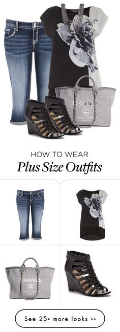 Take a look at the best best plus size jeans summer outfits in the photos… Plus Size Fashion For Women, Plus Size Womens Clothing, Plus Size Outfits, Clothes For Women, Plus Fashion, Womens Fashion, Womens Clothing Stores, Cheap Fashion, Size Clothing