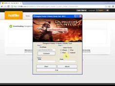 Discover Dungeon Hunter 4 Hacks And Cheats Tool Working Freely http://supercheatsandhacks.com/uncate...  Discover Dungeon Hunter 4 Hacks And Cheats Tool Working Freely Discover Dungeon Hunter 4 Hacks And Cheats Tool Working Freely Dungeon Hunter 4 Hacks And Cheats Tool