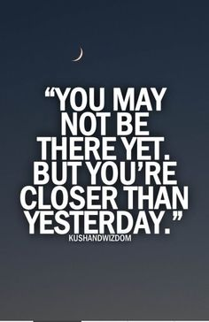 Motivational Fitness Quotes QUOTATION - Image : Quotes Of the day - Description fastfatlossonline. Sharing is Caring - Don't forget to share this Great Quotes, Quotes To Live By, Me Quotes, Motivational Quotes, Inspirational Quotes, Patient Quotes, Funny Quotes, Inspiring Sayings, Study Quotes