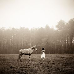 Lori Vrba Photography - Piano Farm