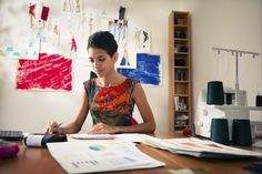 Can't Afford a Full-Time CFO? Here Are 3 Options to Try