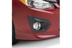 51 Best 2013 Impreza Parts, Accessories, & More (Subaru 2013