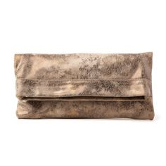 01b2ec8db96a 66 Best Handbags images in 2018 | Envelope clutch, Bags, Leather