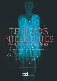 TEJIDOS INTELIGENTES PARA DISEÑADOp01080RES