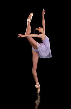 ImageFind images and videos about dance, ballet and dancer on We Heart It - the app to get lost in what you love. Shall We Dance, Lets Dance, Misty Copeland, Dance Like No One Is Watching, Dance Movement, Ballet Beautiful, Beautiful Lines, Dance Poses, Ballet Dancers