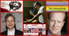 Serie TV News: novità Narcos, Chicago Med, The Interetings, Sleepy Hollow, Narcos e molto altro